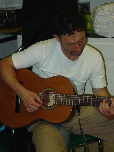 Jonathan Richman 2 2002 06.29