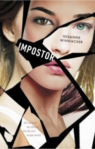 susanne winnacker - impostor