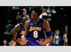 Bryant's stats back case for retiring either jersey number