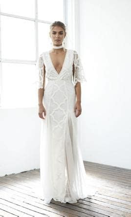 We'll help you sell your wedding dress. Fast   online