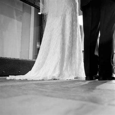 10 alternative songs for your walk down the aisle