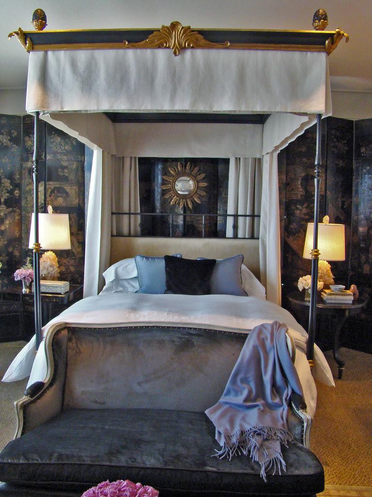 DSC05786 SF Decorator Showcase Master Bedroom
