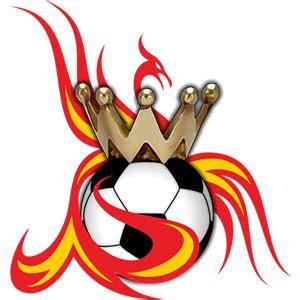 kumpulan logo dream league soccer keren bisa request