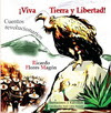 ¡Viva Tierra y Libertad!
