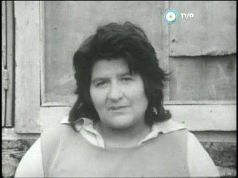 San Perón (1973)