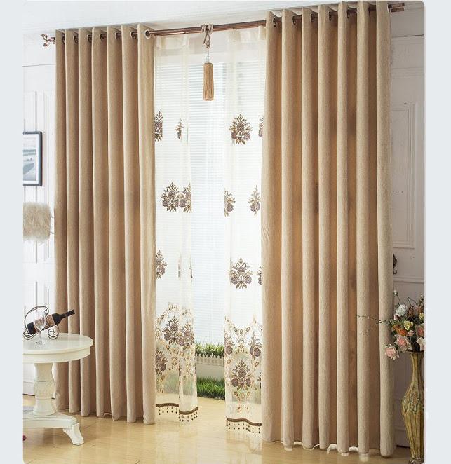 Aliexpress.com : Buy Jane European design style hot luxury ...