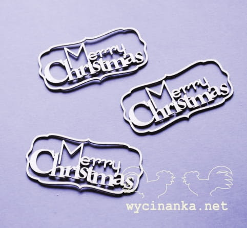 http://wycinanka.net/pl/p/napisy-Merry-Christmas-w-ramce%2C-3-szt./1435