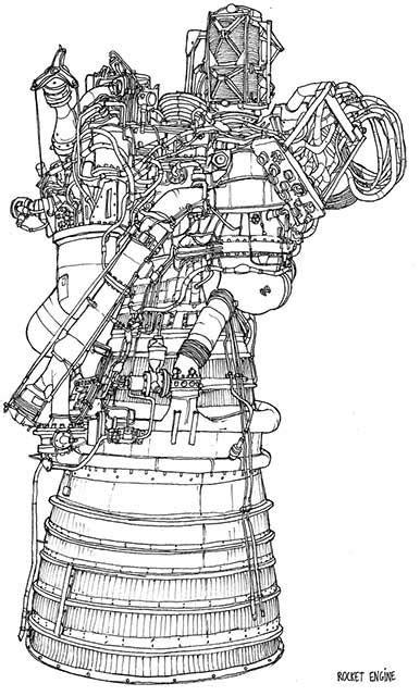 Machines & Co / Pierre Lemasson's PortFolio