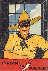 jeu sheriff007