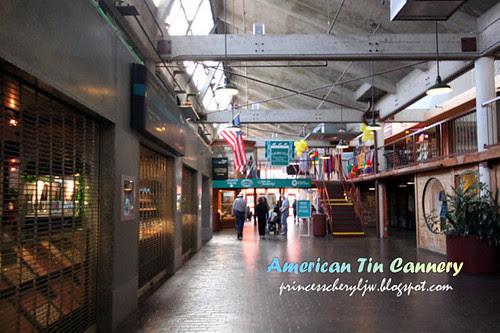 American Tin Cannery 02