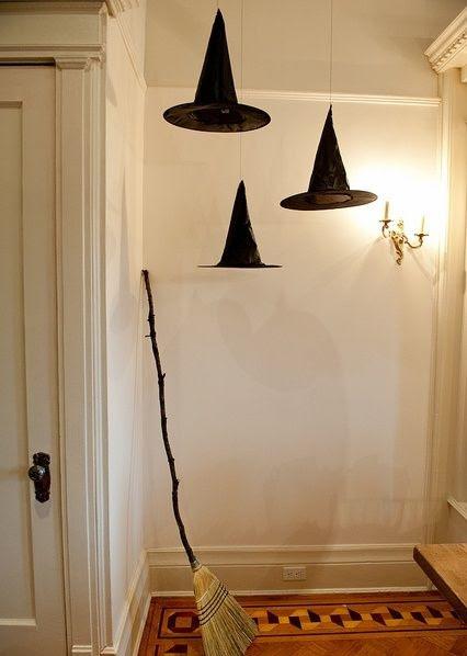 halloween decoration23