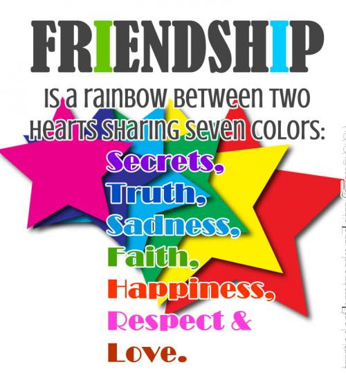 Incredible Best Friend Friendship Quotes 500 x 543 · 44 kB · jpeg