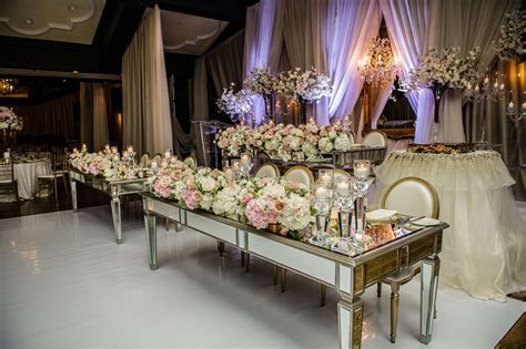 2019 Wedding Packages   Old Mill