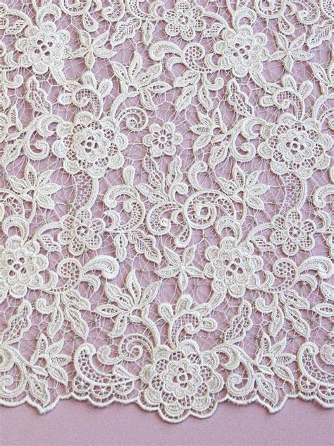 Save 15% on Embellished Fabric & Wedding Dress Material