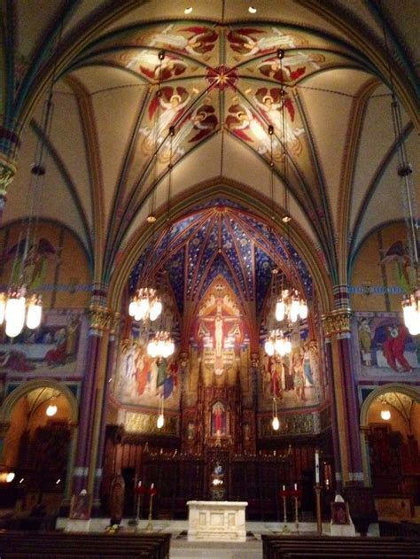 27 best Religious Spaces images on Pinterest   Hotel