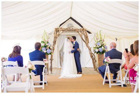Beach Weddings Bournemouth   Lianne & Tom   Wedding