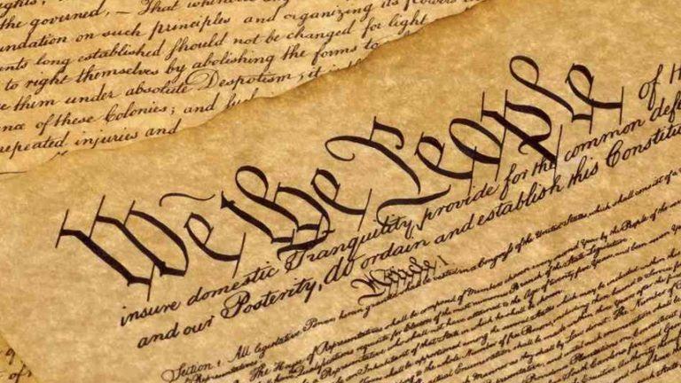 d7_tout_constitution-768x432