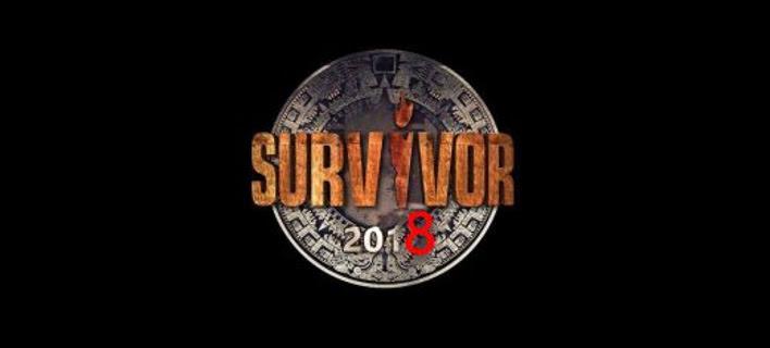 Αλλάζουν όλα στο Survivor 2: Νέες παραλίες, νέα αγωνίσματα, άλλο στιλ παικτών
