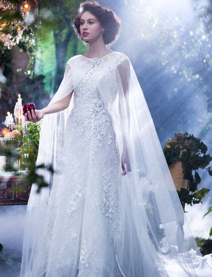 1000  images about ? Wedding Dresses ? on Pinterest