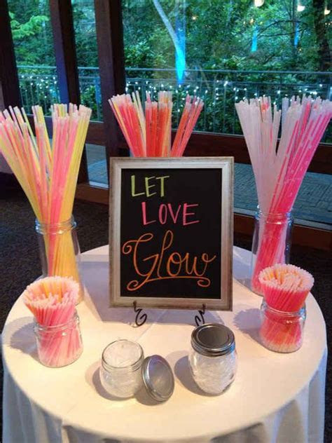 10 Ways To Involve the Kids At Your Wedding Reception