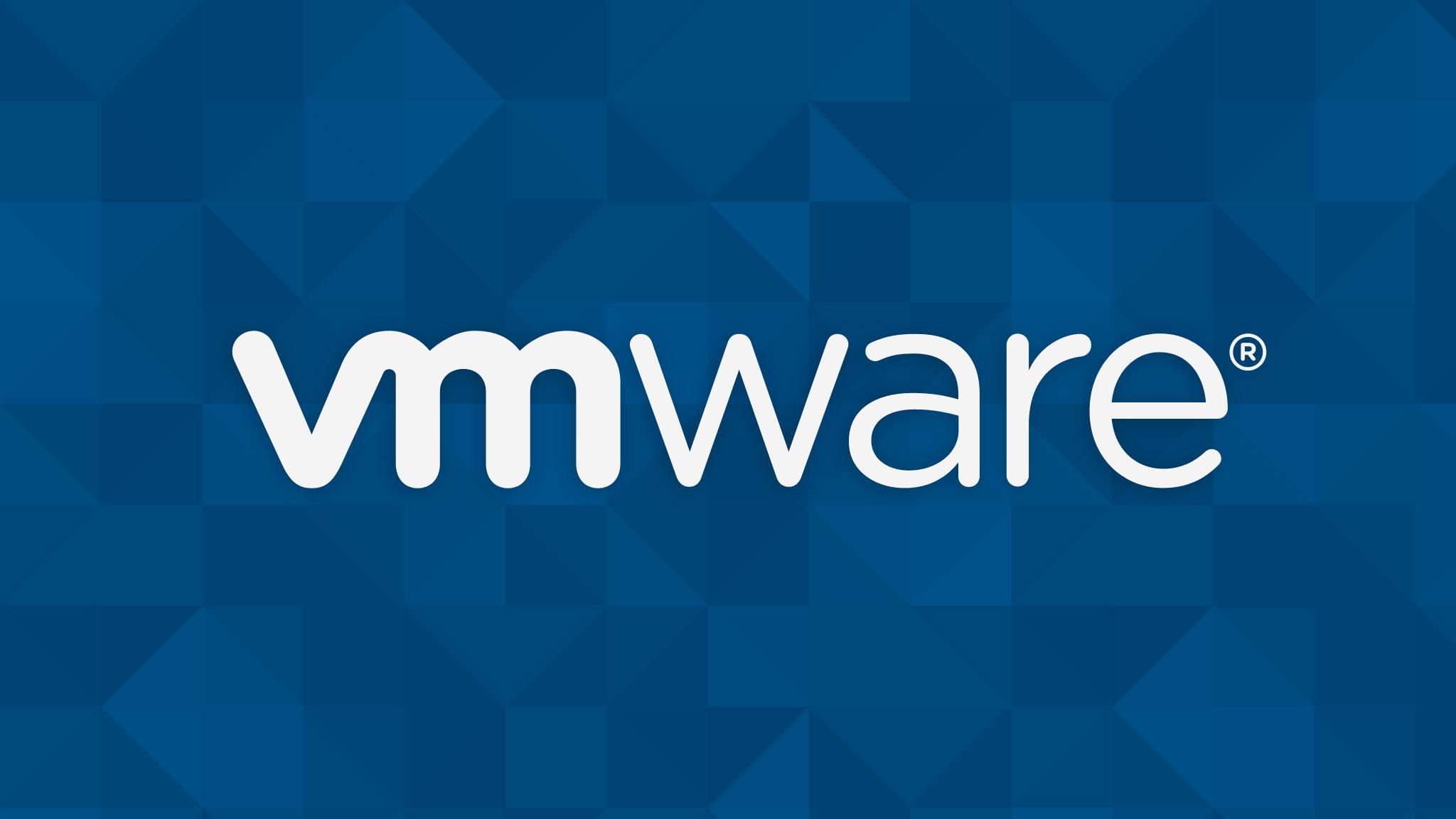 The VMware vSphere Virtual Machine Encryption Whitepaper ...