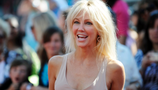 Heather Locklear tells all