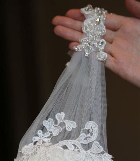 98 best images about ADDING STRAPS to a wedding gown