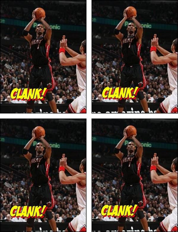 clank 1-001
