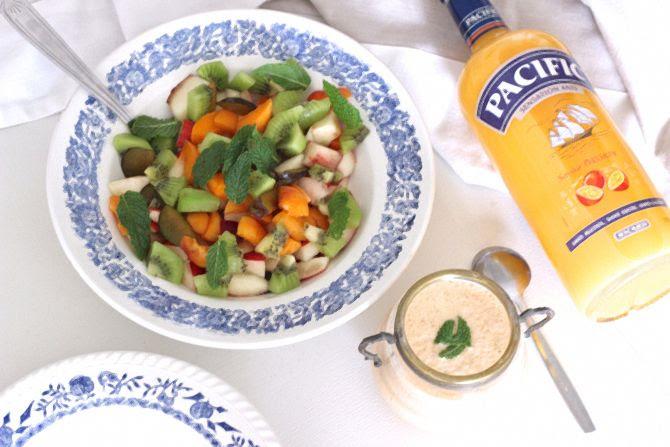 photo 1-saladedefruits-anis-eacuteteacute_zpsc97a5ae1.jpg