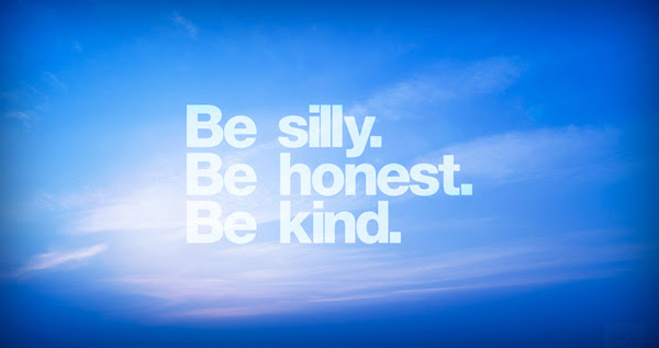 Quotes Slair Live Life To The Fullest Quotes Tumblr