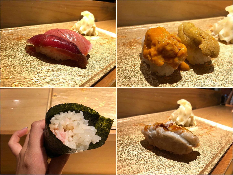 photo sushi tokyo ten sushi omakase.jpg