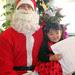 Santa + Runa