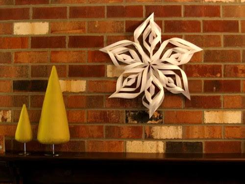 paper-snowflake