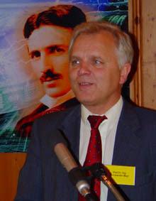 Dr.Konstantin Meyl