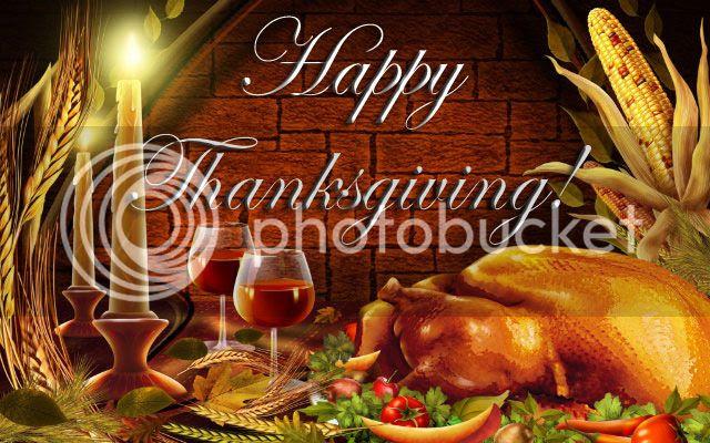 thanksgiving photo: Thanksgiving HappyThanksgiving.jpg