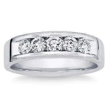 costco jewelry mens rings jewelry ufafokuscom