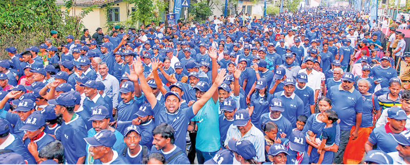 Image result for SLFP head office