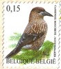 BE-27115(Stamp 1)