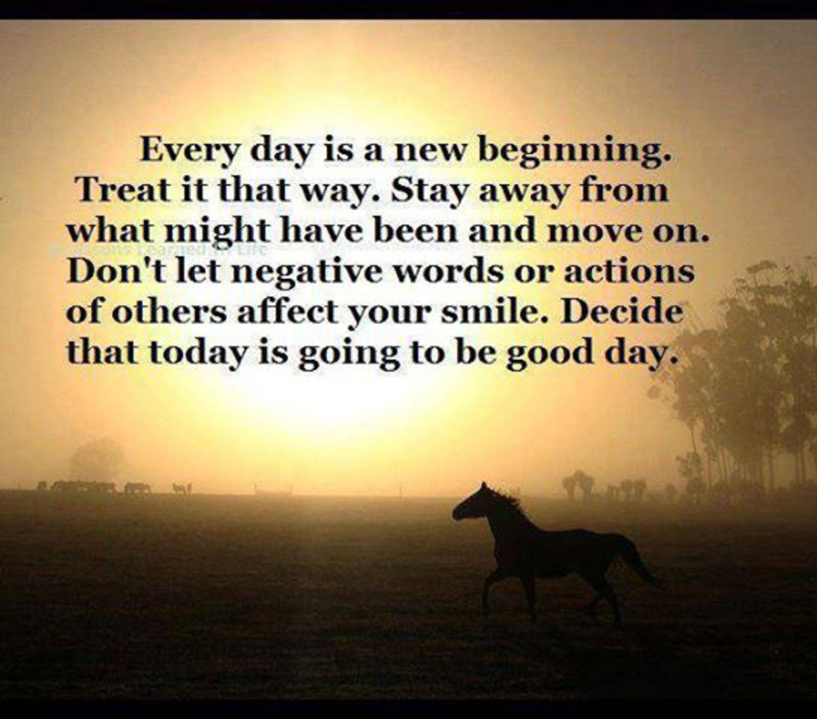 Quotes About Good Day 574 Quotes