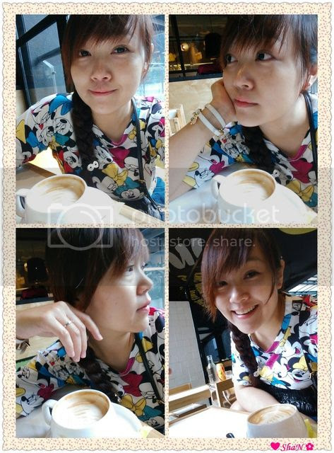 photo 23_zps4gopgxv8.jpg