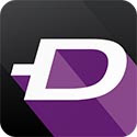 zedge best Android apps