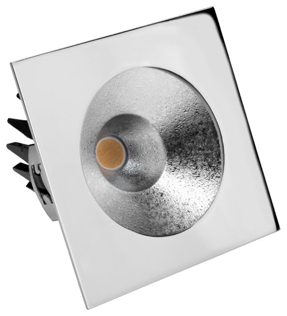 The Daly 65 Q - Downlight - bathroom lighting and vanity lighting