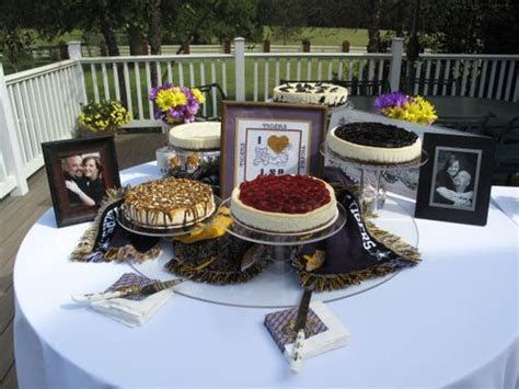 1000  ideas about Grooms Table on Pinterest   The bride