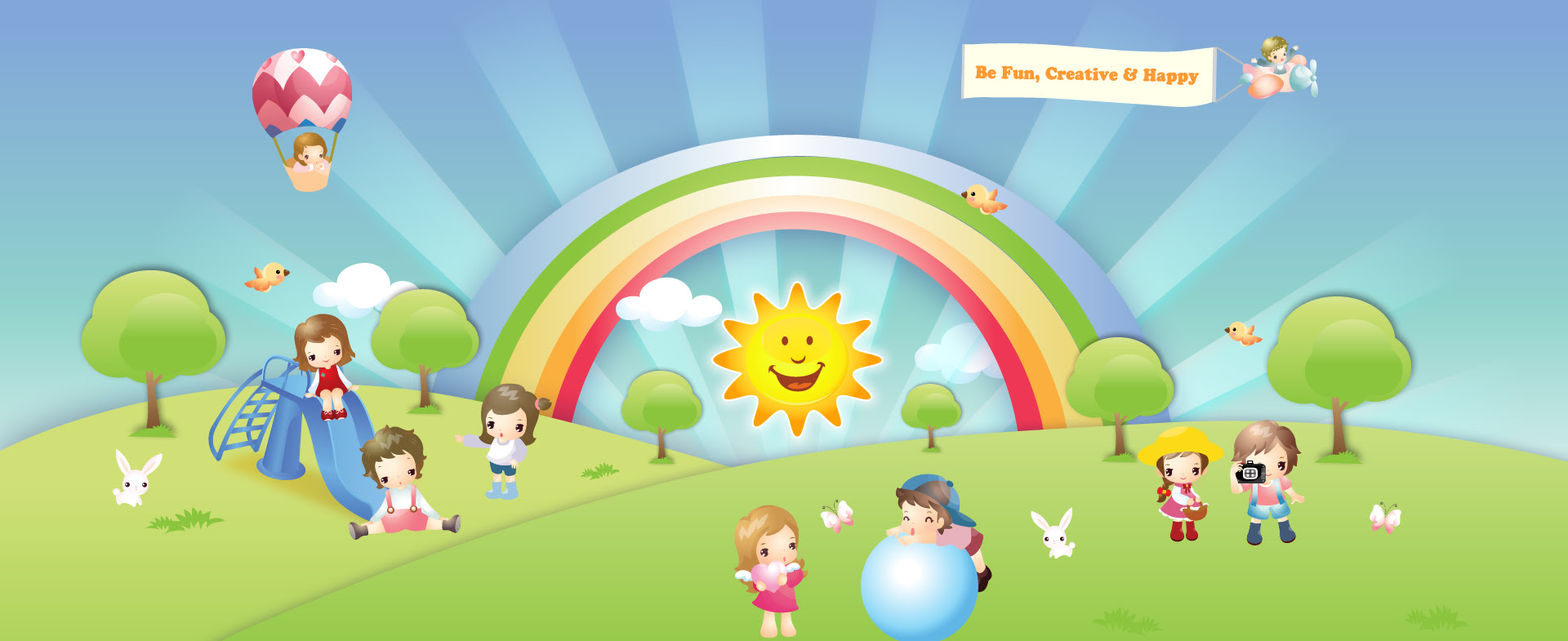 Unduh 880 Background Untuk Anak Hd HD Gratis