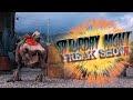 Full Movie Online Tremors 2 Aftershocks