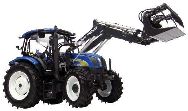 Dessins En Couleurs à Imprimer Tracteur Numéro 136831
