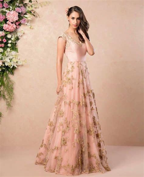 Pinterest: @pawank90   Anarkali   Dresses, Indian