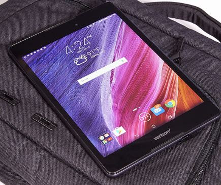 Asus Zenpad Z8 User Guide Manual Tips Tricks Download