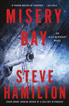 Misery Bay (Alex McKnight Mystery #8)