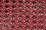 background_red-l9d.jpg (196831 Byte) red texture photo